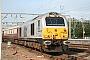 "Alstom 2069 - EWS ""67029"" 29.09.2007 Crewe [GB] Theo Stolz"