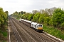 "Alstom 2069 - DB Schenker ""67029"" 24.04.2015 Shottesbrooke [GB] Peter Lovell"