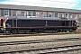 """Alstom 2045 - DB Schenker """"67005"""" 21.06.2014 Doncaster [GB] Andrew  Haxton"""