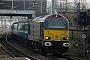 "Alstom 2045 - DB Cargo ""67005"" 12.03.2016 Nuneaton,Station [GB] Julian Mandeville"