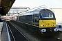 "Alstom 2045 - EWS ""67005"" 24.07.2004 Paignton [GB] Julian Mandeville"