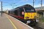 "Alstom 2045 - DB Cargo ""67005"" 14.04.2017 Ashford [GB] Howard Lewsey"