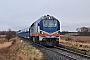 "Newag ? - PKP Cargo ""311D-21"" 23.02.2020 Radomierzyce [PL] Dirk Einsiedel"