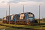 "Newag ? - PKP LHS ""ST40s-08"" 28.07.2016 Zamość-Bortatycze [PL] Martin Weidig"
