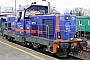 "Newag 6Dl-006 - PKP IC ""SU42-1006"" 30.03.2017 Morąg [PL] Theo Stolz"