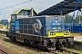 "Newag ? - PKP Cargo ""SM42-1210"" 21.09.2014 TarnowskieGóry [PL] Roger Morris"