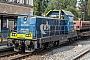 "Newag ? - PKP Cargo ""SM42-1221"" 21.09.2014 TarnowskieGóry [PL] Roger Morris"