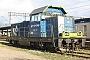 "Newag ? - PKP Cargo ""SM42-1229"" 26.09.2014 Lebork [PL] Thomas Wohlfarth"