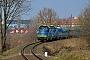 "Newag ? - PKP Cargo ""SM42-1231"" 25.03.2015 Zgorzelec [PL] Torsten Frahn"