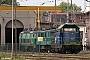 """Newag ? - PKP Cargo """"SM42-1236"""" 29.08.2013 Czechowice-Dzedzice [PL] Martin Weidig"""