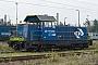"""Newag ? - PKP Cargo """"SM42-1236"""" 25.09.2014 JaworznoSzczakowa [PL] Roger Morris"""