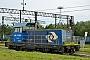 """Newag ? - PKP Cargo """"SM42-1239"""" 02.08.2016 Wegliniec [PL] Torsten Frahn"""