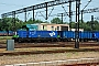 """Newag ? - PKP Cargo """"SM42-1251"""" 01.07.2012 Wegliniec [PL] Torsten Frahn"""