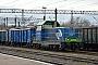 """Newag ? - PKP Cargo """"SM42-1251"""" 12.03.2013 Wegliniec [PL] Torsten Frahn"""