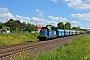 "Newag ? - PKP Cargo ""SM42-1251"" 19.05.2014 Zgorzelec [PL] Torsten Frahn"