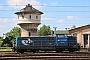 "Newag ? - PKP Cargo ""SM42-1251"" 07.08.2016 JarworzynaSlaska [PL] Thomas Wohlfarth"