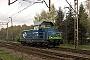 """Newag ? - PKP Cargo """"SM42-1254"""" 14.04.2016 PoznanWola [PL] Przemyslaw Zielinski"""