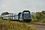 """Newag ? - PKP Cargo """"SM42-1255"""" 22.09.2014 Radomierzyce [PL] Torsten Frahn"""