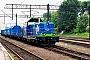 """Newag ? - PKP Cargo """"SM42-1255"""" 20.06.2012 Wegliniec [PL] Torsten Frahn"""