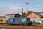 "Newag ? - PKP Cargo ""SM42-1255"" 15.10.2014 Wegliniec [PL] Martin Weidig"