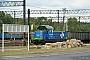 """Newag ? - PKP Cargo """"SM42-1259"""" 05.09.2015 Wegliniec [PL] Torsten Frahn"""
