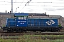 "Newag ? - PKP Cargo ""SM42-1263"" 01.09.2013 JarworcynaSlaska [PL] Martin Weidig"