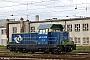 """Newag ? - PKP Cargo """"SM42-1263"""" 01.09.2013 JaworzynaŚląska [PL] Ingmar Weidig"""