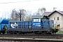 """Newag ? - PKP Cargo """"SM42-1272"""" 08.04.2017 Trzebinia [PL] Theo Stolz"""