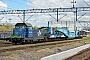 """Newag ? - PKP Cargo """"SM42-1283"""" 02.05.2015 Wegliniec [PL] Torsten Frahn"""
