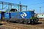 """Newag ? - PKP Cargo """"SM42-1283"""" 09.03.2014 Wegliniec [PL] Torsten Frahn"""