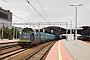 """Newag ? - PKP Cargo """"SM42-1292"""" 06.09.2016 Katowice [PL] Henk Zwoferink"""