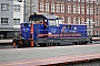 """Newag ? - PKP IC """"SM42-3005"""" 09.05.2019 Wroclaw [PL] Norbert Tilai"""
