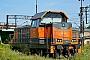 """Newag ? - Lotos Kolej """"6Dg-101"""" 22.07.2015 Wegliniec [PL] Torsten Frahn"""
