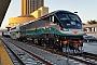 "EMD 20126849-003 - Metrolink ""905"" 17.07.2016 LosAngeles,UnionStation [USA] Philip Wormald"