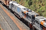 "Progress Rail ? - VLI ""8176"" 15.02.2015 Uberlândia(MinasGerais) [BR] Johannes Smit"