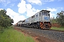 "Progress Rail ? - VLI ""8177"" 04.04.2015 Uberlândia(MinasGerais) [BR] Johannes Smit"
