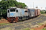 "Progress Rail ? - VLI ""8178"" 19.12.2015 Uberlândia(MinasGerais) [BR] Johannes Smit"