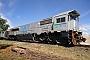 "Progress Rail ? - VLI ""8179"" 30.05.2015 Uberlândia(MinasGerais) [BR] Johannes Smit"