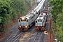 "Progress Rail 20118551-004 - VLI ""8179"" 03.01.2016 Uberlândia(MinasGerais) [BR] Johannes Smit"
