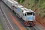 "Progress Rail ? - VLI ""8181"" 15.11.2015 Uberlândia(MinasGerais) [BR] Johannes Smit"