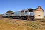"Progress Rail 20118551-008 - VLI ""8183"" 16.08.2015 Irara(MinasGerais) [BR] Johannes Smit"