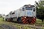 "Progress Rail 20118551-009 - VLI ""8184"" 17.02.2015 Uberlândia(MinasGerais) [BR] Johannes Smit"