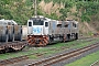 "Progress Rail 20118551-010 - VLI ""8185"" 05.11.2016 Uberlândia(MinasGerais) [BR] Johannes Smit"