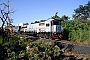 "Progress Rail 20118551-010 - VLI ""8185"" 01.05.2015 Uberlândia(MinasGerais) [BR] Johannes Smit"
