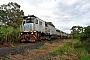 "Progress Rail ? - VLI ""8186"" 06.02.2016 Uberlândia(MinasGerais) [BR] Johannes Smit"