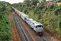 "Progress Rail ? - VLI ""8190"" 21.04.2015 Uberlândia(MinasGerais) [BR] Johannes Smit"