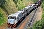 "Progress Rail ? - VLI ""8191"" 28.03.2015 Uberlândia(MinasGerais) [BR] Johannes Smit"