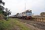 "Progress Rail ? - VLI ""8194"" 07.09.2015 Uberlândia(MinasGerais) [BR] Johannes Smit"
