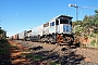 "Progress Rail 20148087-006 - VLI ""8197"" 26.06.2016 Uberlândia(MinasGerais) [BR] Johannes Smit"