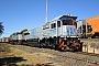 "Progress Rail ? - VLI ""8199"" 24.05.2015 Uberlândia(MinasGerais) [BR] Johannes Smit"